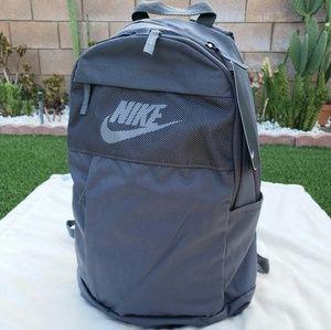 NWT Nike Elemental 2.0 Backpack